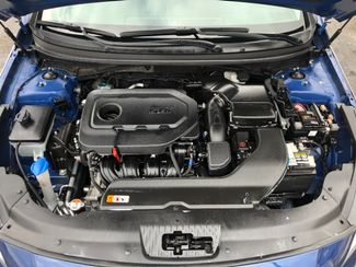 2017 Hyundai Sonata Sport LINDON, UT 22