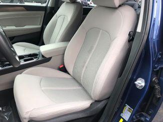 2017 Hyundai Sonata Sport LINDON, UT 6