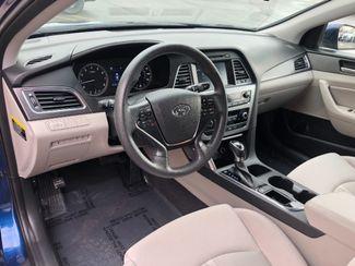 2017 Hyundai Sonata Sport LINDON, UT 9