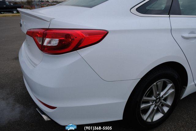 2017 Hyundai Sonata 2.4L in Memphis, Tennessee 38115
