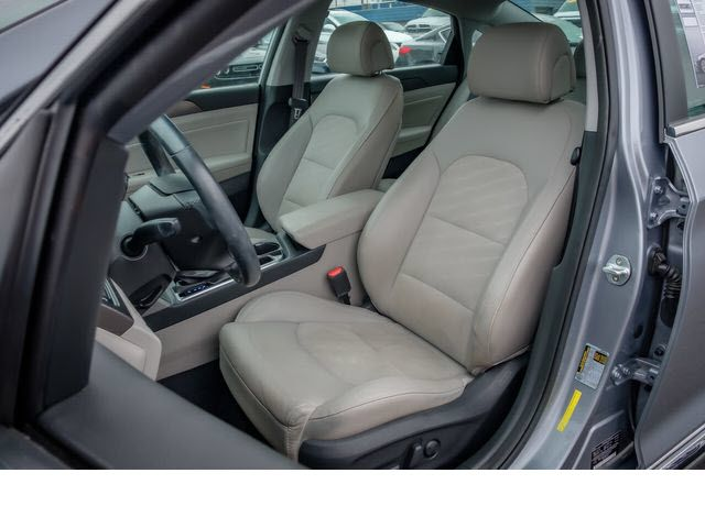 2017 Hyundai Sonata Sport in Memphis, TN 38115