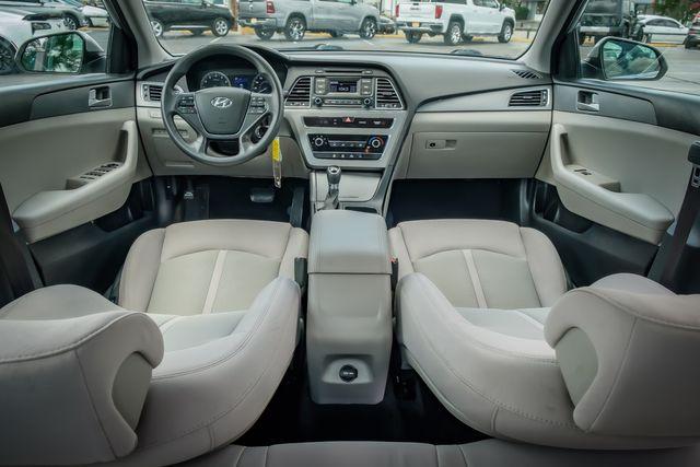 2017 Hyundai Sonata 2.4L in Memphis, TN 38115