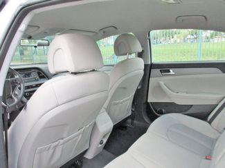 2017 Hyundai Sonata 2.4L Miami, Florida 11