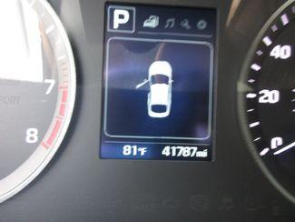 2017 Hyundai Sonata 2.4L Miami, Florida 19