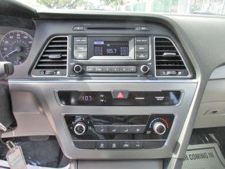 2017 Hyundai Sonata 2.4L Miami, Florida 16