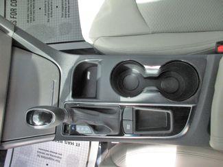 2017 Hyundai Sonata 2.4L Miami, Florida 17