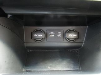 2017 Hyundai Sonata 2.4L Miami, Florida 18