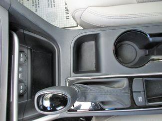 2017 Hyundai Sonata 2.4L Miami, Florida 14