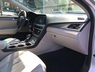 2017 Hyundai Sonata SE  city Wisconsin  Millennium Motor Sales  in , Wisconsin