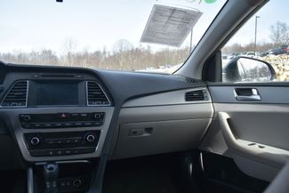 2017 Hyundai Sonata SE Naugatuck, Connecticut 10