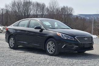 2017 Hyundai Sonata SE Naugatuck, Connecticut 6