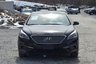 2017 Hyundai Sonata SE Naugatuck, Connecticut 7