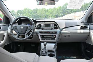 2017 Hyundai Sonata 2.4L Naugatuck, Connecticut 10