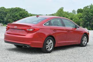 2017 Hyundai Sonata 2.4L Naugatuck, Connecticut 4
