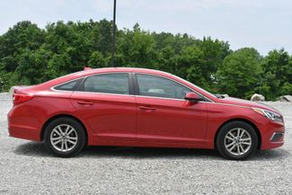 2017 Hyundai Sonata 2.4L Naugatuck, Connecticut 5