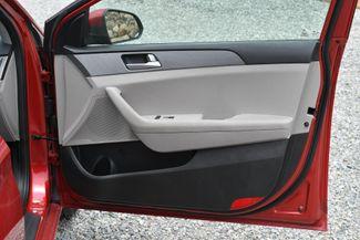 2017 Hyundai Sonata 2.4L Naugatuck, Connecticut 8