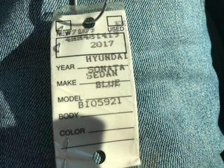 2017 Hyundai Sonata 2.4L Nephi, Utah 12