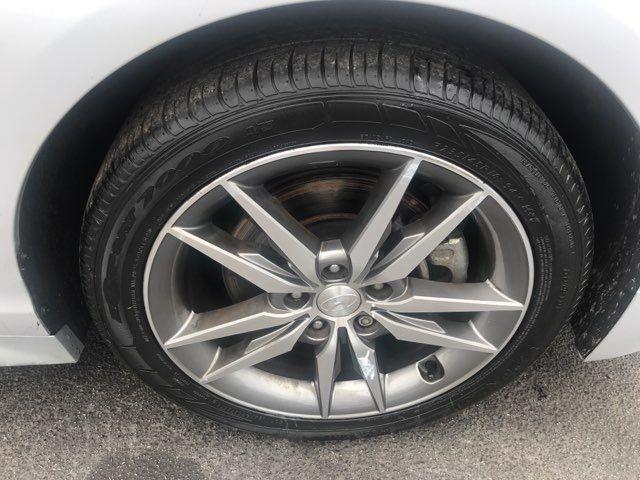 2017 Hyundai Sonata Sport in San Antonio, TX 78212