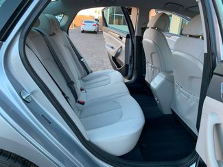 2017 Hyundai Sonata SE FULL MANUFACTURER WARRANTY Mesa, Arizona 11