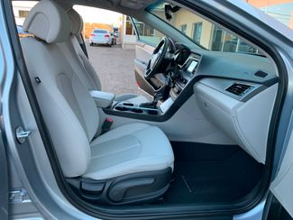 2017 Hyundai Sonata SE FULL MANUFACTURER WARRANTY Mesa, Arizona 12