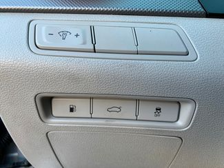 2017 Hyundai Sonata SE FULL MANUFACTURER WARRANTY Mesa, Arizona 15