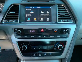 2017 Hyundai Sonata SE FULL MANUFACTURER WARRANTY Mesa, Arizona 17