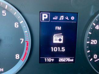 2017 Hyundai Sonata SE FULL MANUFACTURER WARRANTY Mesa, Arizona 22