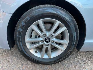 2017 Hyundai Sonata SE FULL MANUFACTURER WARRANTY Mesa, Arizona 21