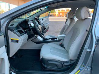 2017 Hyundai Sonata SE FULL MANUFACTURER WARRANTY Mesa, Arizona 8
