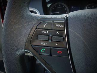 2017 Hyundai Sonata 2.4L SEFFNER, Florida 24