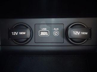 2017 Hyundai Sonata 2.4L SEFFNER, Florida 29
