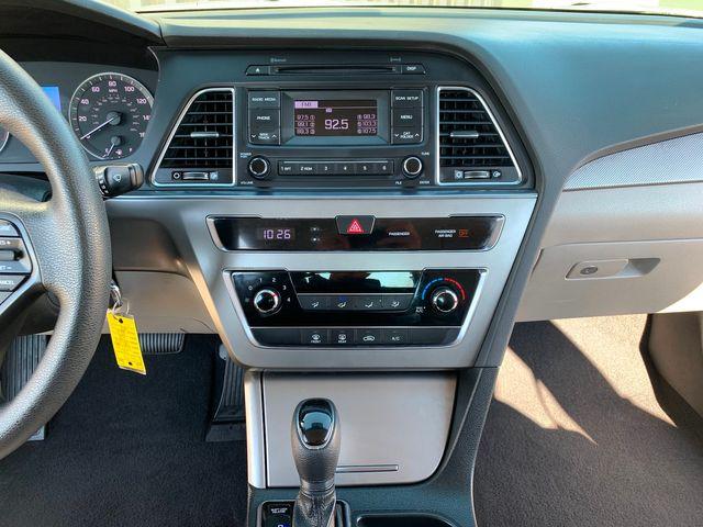 2017 Hyundai Sonata 2.4L in Spanish Fork, UT 84660