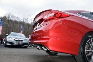 2017 Hyundai Sonata Sport Waterbury, Connecticut 13