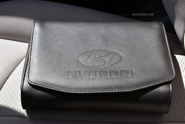 2017 Hyundai Sonata 2.4L Waterbury, Connecticut 27