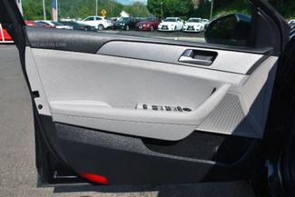 2017 Hyundai Sonata 2.4L Waterbury, Connecticut 20
