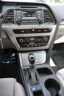 2017 Hyundai Sonata 2.4L Waterbury, Connecticut 23