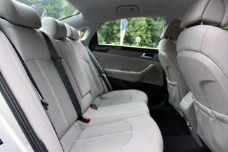 2017 Hyundai Sonata 2.4L Waterbury, Connecticut 14