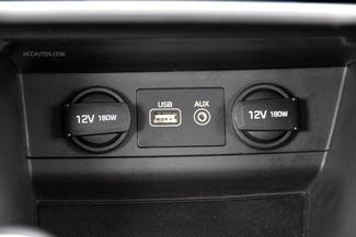 2017 Hyundai Sonata 2.4L Waterbury, Connecticut 26