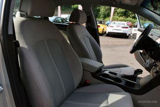 2017 Hyundai Sonata 2.4L Waterbury, Connecticut 15