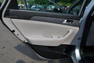 2017 Hyundai Sonata 2.4L Waterbury, Connecticut 19