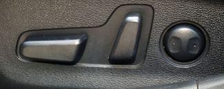 2017 Hyundai Sonata Sport Waterbury, Connecticut 17
