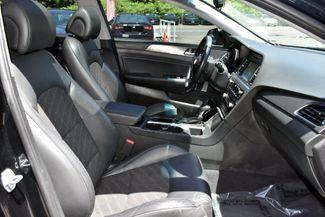 2017 Hyundai Sonata Sport Waterbury, Connecticut 18