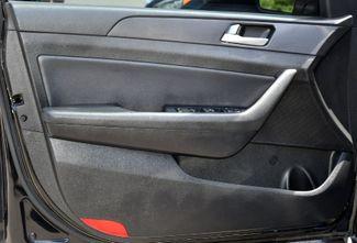 2017 Hyundai Sonata Sport Waterbury, Connecticut 23
