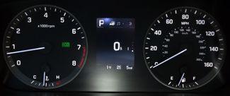 2017 Hyundai Sonata Sport Waterbury, Connecticut 26