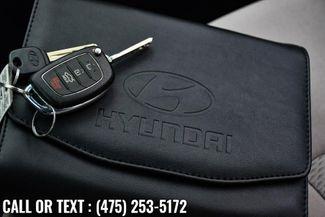 2017 Hyundai Sonata SE Waterbury, Connecticut 28