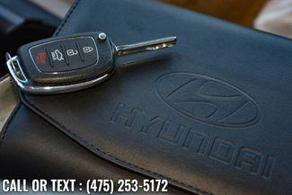 2017 Hyundai Sonata SE Waterbury, Connecticut 27