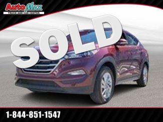 2017 Hyundai Tucson SE Plus in Albuquerque, New Mexico 87109
