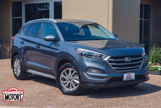 2017 Hyundai Tucson SE in Arlington, Texas 76013