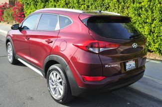 2017 Hyundai Tucson SE  city California  BRAVOS AUTO WORLD   in Cathedral City, California