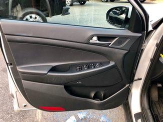 2017 Hyundai Tucson Limited  city NC  Little Rock Auto Sales Inc  in Charlotte, NC